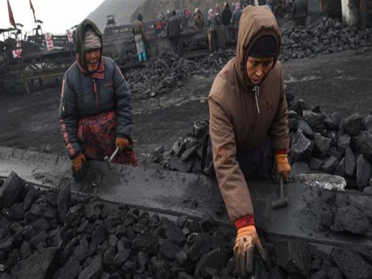 مقتل 21 شخصا جراء انهيار منجم فحم شمال غربي الصين