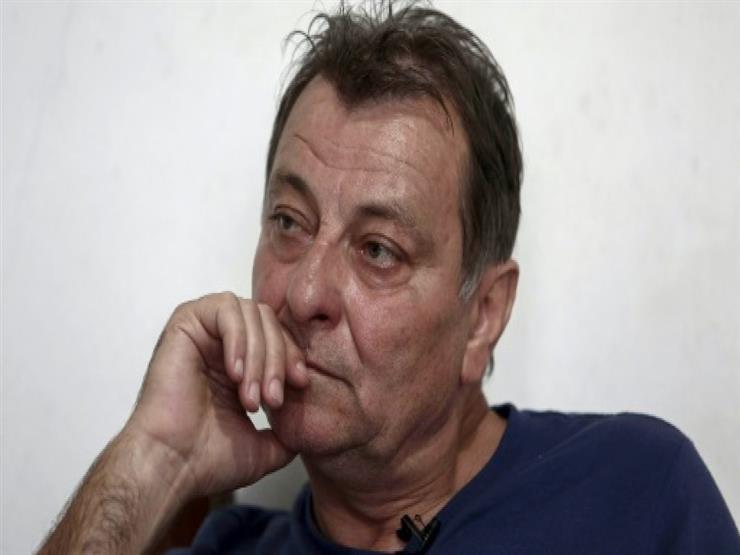 توقيف ناشط إيطالي سابق تطارده روما في بوليفيا