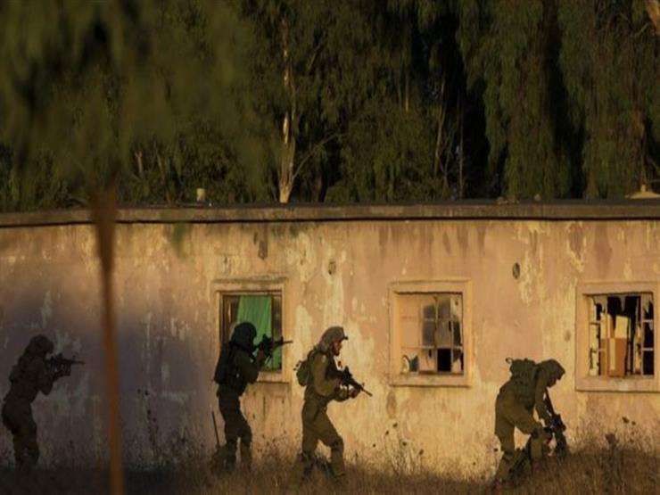 "في صنداي تايمز: ""حرب خفية"" بين إسرائيل وإيران في سوريا"