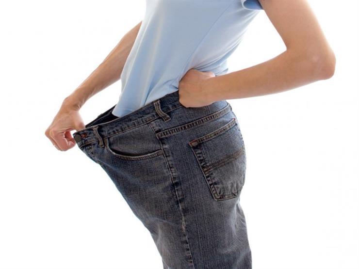 لمحاربة النحافة.. أفضل طرق زيادة الوزن للرجال
