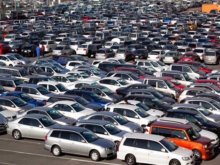 """بعد """" زيرو جمارك """" سيارات اروبية في مصر ارخص من الصيني"""