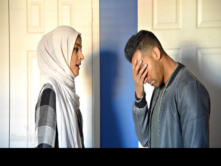 فتاوى المرأة (64): إفساد الزوجة على زوجها من كبائر الذنوب
