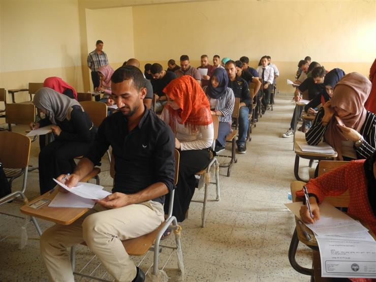 الإفتاء: على الجامعات مراعاة مواقيت الصلاة عند تنظيم أوقات الامتحانات