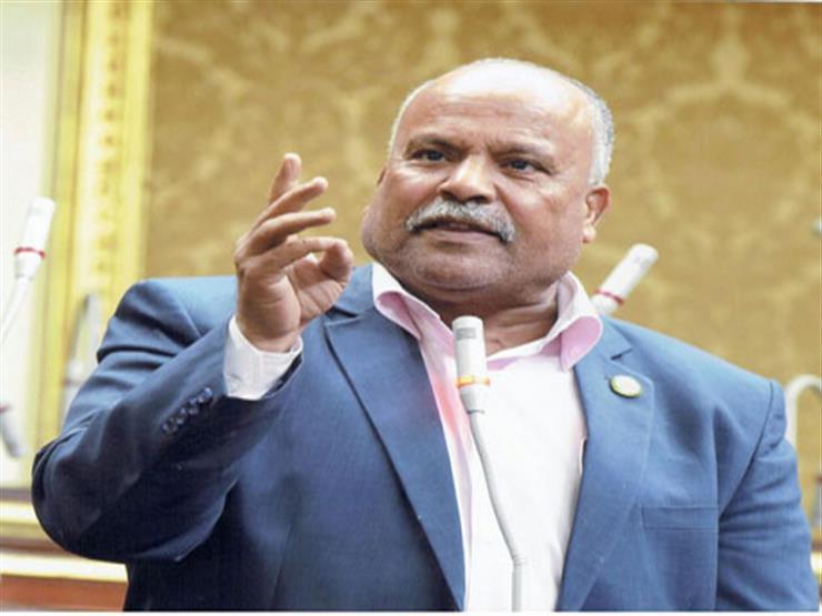 """برلماني يطالب رئيس الوزراء بإقامة مباريات من """"أمم إفريقيا"""" بالبحر الأحمر"""