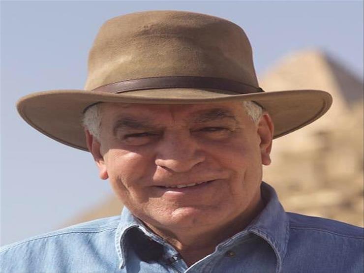 زاهي حواس: الإعلان عن اكتشافات جديدة في وادي القرود بالأقصر.. قريبًا