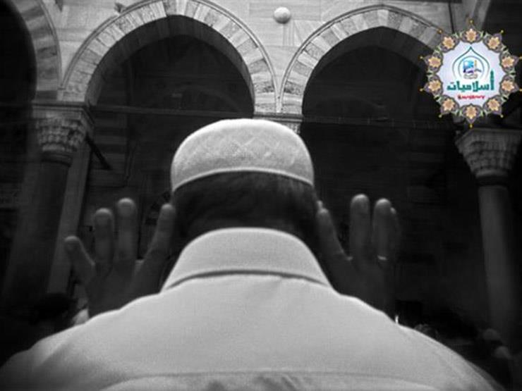 فتاوى الصلاة (55): هل يجوز قول دعاء الوسيلة بعد الإقامة؟