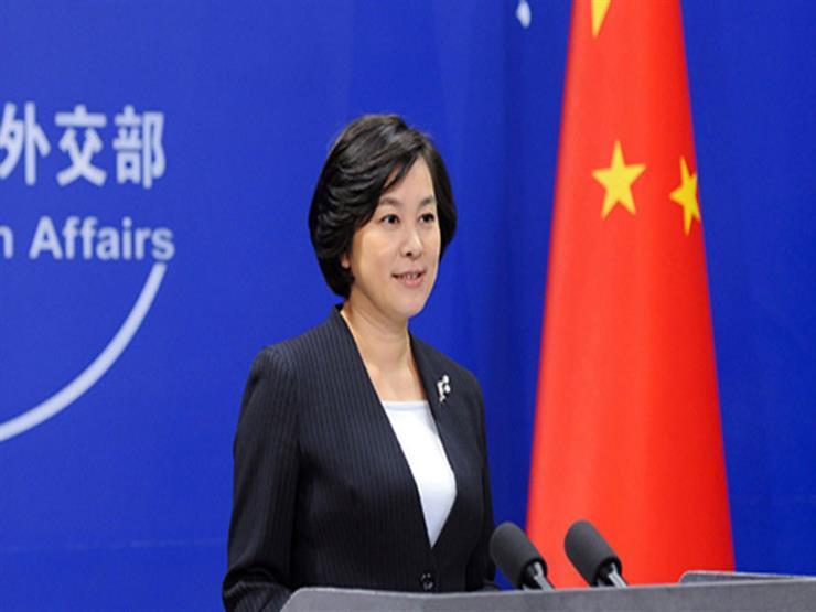 """الصين: الدبلوماسي الكندي السابق المُحتجز لدينا """"لا يتمتع بالحصانة"""""""