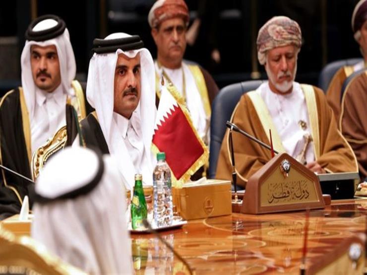 صحف عربية: هل لدى عُمان فرصة أكبر لحل أزمة الخليج من الكويت؟
