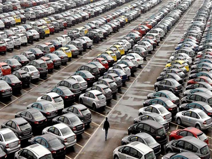 """""""Ipsos"""" للأبحاث ترصد تأثير زيادة أسعار السيارات في مصر على قرارات الشراء"""