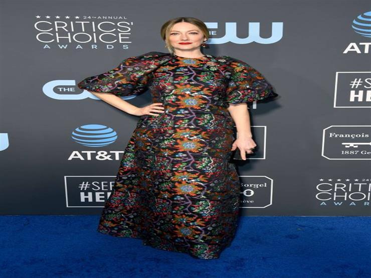 أسوأ إطلالات نجمات هوليوود في حفل Critics Choice Awards 2019 (صور)