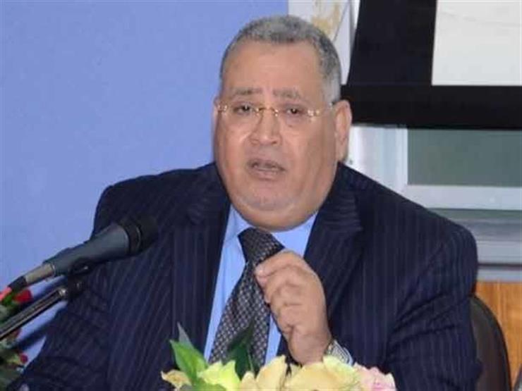 """عبد الله النجار: استثمار أموال """"الوقف"""" لا يخالف الشريعة الإسلامية"""