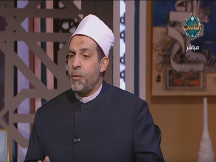 أمين الفتوى: حقوق العباد أشد من حقوق الله لأن الله غني والعبد فقير