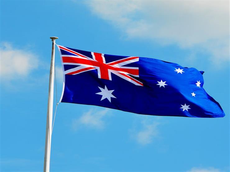 عائلة السائحة الألمانية المفقودة توجه مناشدة لأستراليا
