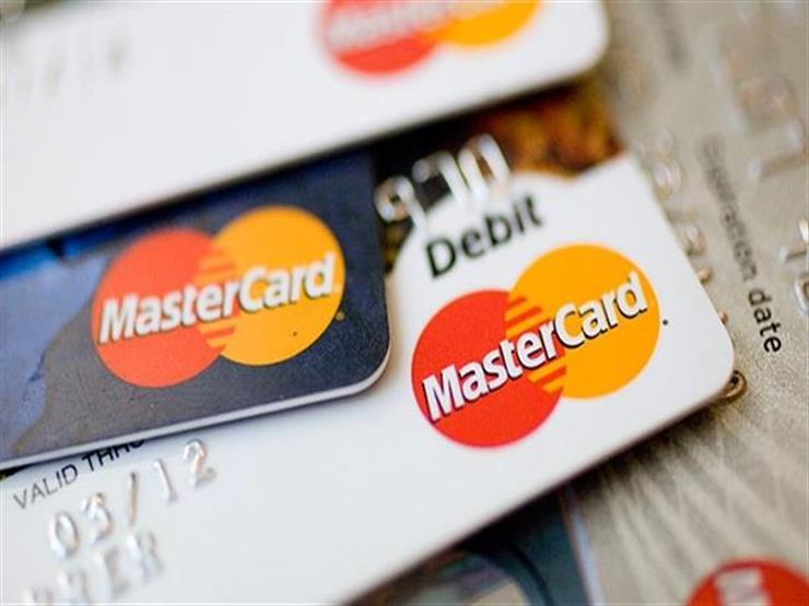 """شركة العاصمة الإدارية تتفق مع """"Master Card"""" لإدارة خدمة الكارت الذكي"""