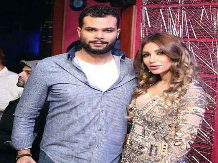 تأجيل دعوى نفقة سارة نخلة ضد زوجها أحمد عبد الله محمود لـ 9 يونيو