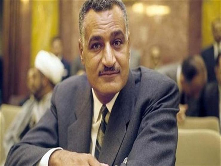 عراقي ناصري يعلن جائزة مالية تخليدا لذكرى ميلاد الزعيم الراحل
