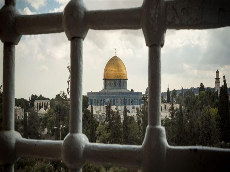 الإفتاء: مكانة المسجد الأقصى في الإسلام عظيمة