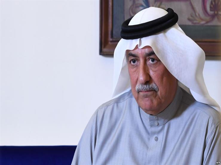 السعودية ترحب بالاتفاق على الوثيقة الدستورية في السودان