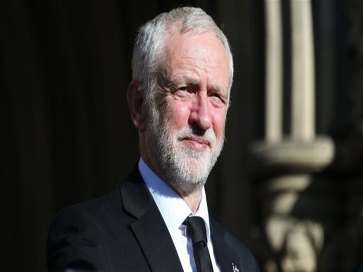 """المعارضة البريطانية تتقدم بمقترح للتصويت على سحب الثقة عن حكومة """"ماي"""""""