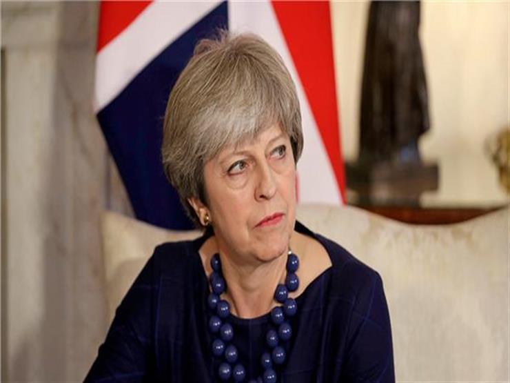 """حول العالم في 24 ساعة: رفض خطة """"ماي"""" لخروج بريطانيا من الاتحاد الأوروبي"""