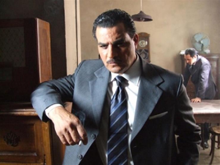 في ذكرى ميلاد عبد الناصر.. مجدي كامل يتحدث لمصراوي عن تجسيده شخصية الزعيم