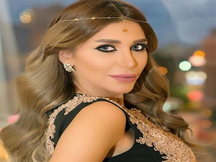 أول تعليق من الفنانة سارة نخلة بعد الحكم بحبس طليقها