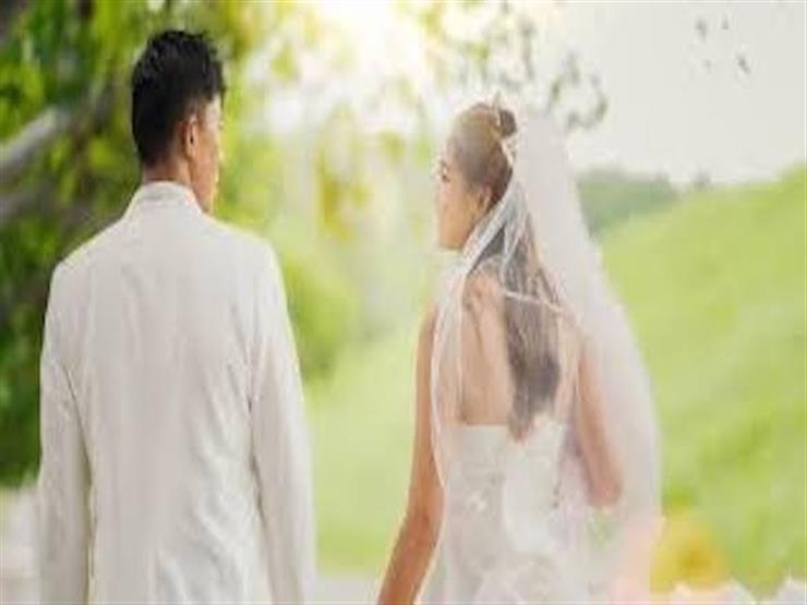 5 معتقدات خاطئة عن الحياة الزوجية منها.. الاهتمامات المشتركة