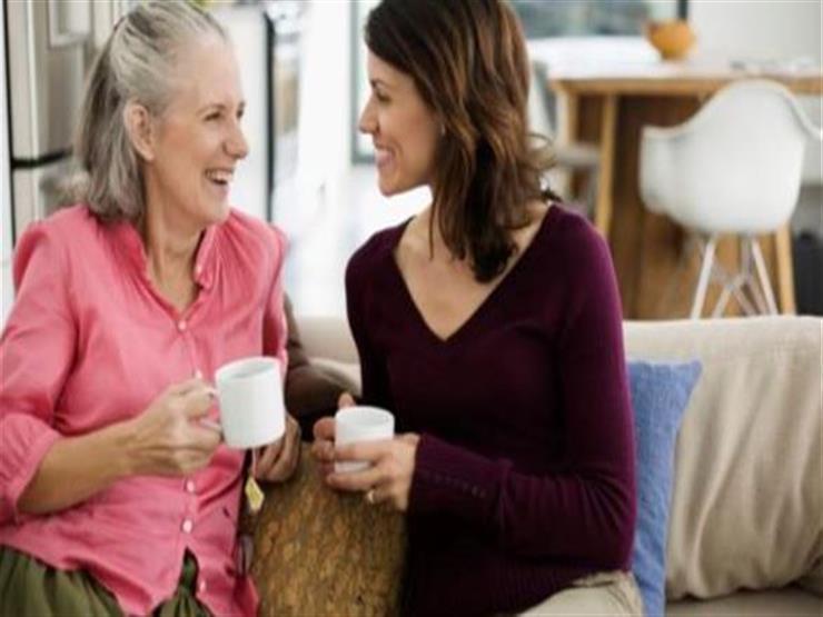 للزوجة..5 نصائح هامة لكسب ثقة حماتك