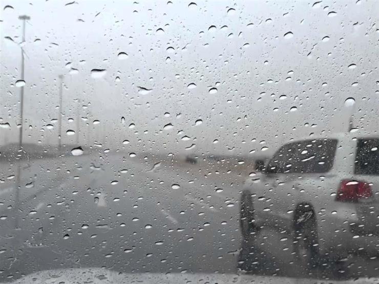 الأرصاد الكويتية: درجات الحرارة تصل إلى (الصفر) غدا مع فرص تكون صقيع