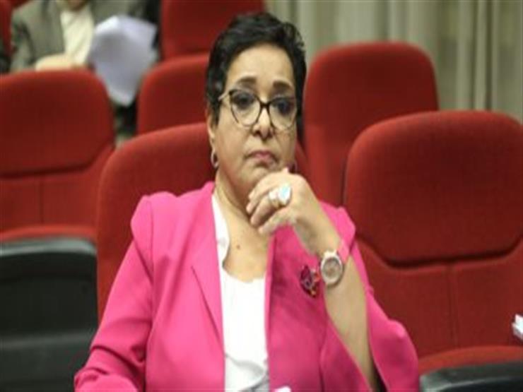 """أنيسة حسونة تطالب بعقد اجتماع لـ""""محلية النواب"""" لمناقشة سقوط الأطفال في البلاعات"""