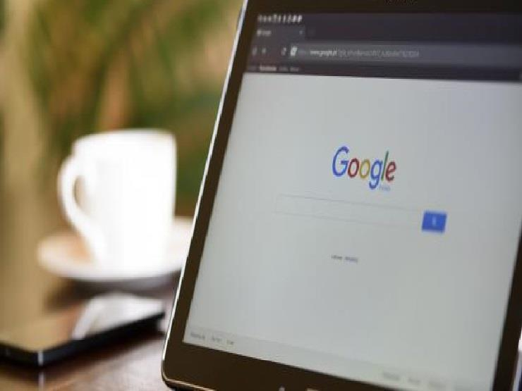 بينها البحث في السوشيال.. أدوات واختصارات ومزايا في جوجل قد لا تعرفها