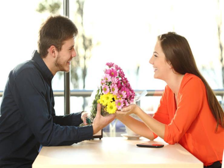 3 صفات يحبها الرجال في المرأة.. يجب عليكِ فعلها