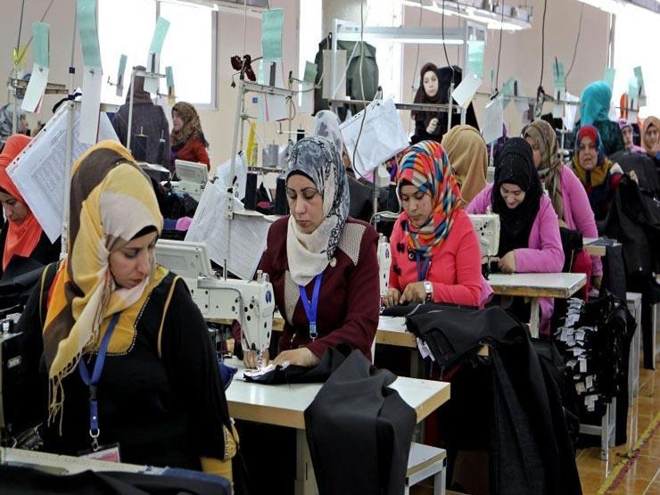 بعد هبوط 40% بمصر.. تقرير: تراجع الاستثمار الأجنبي المباشر ظاهرة عالمية