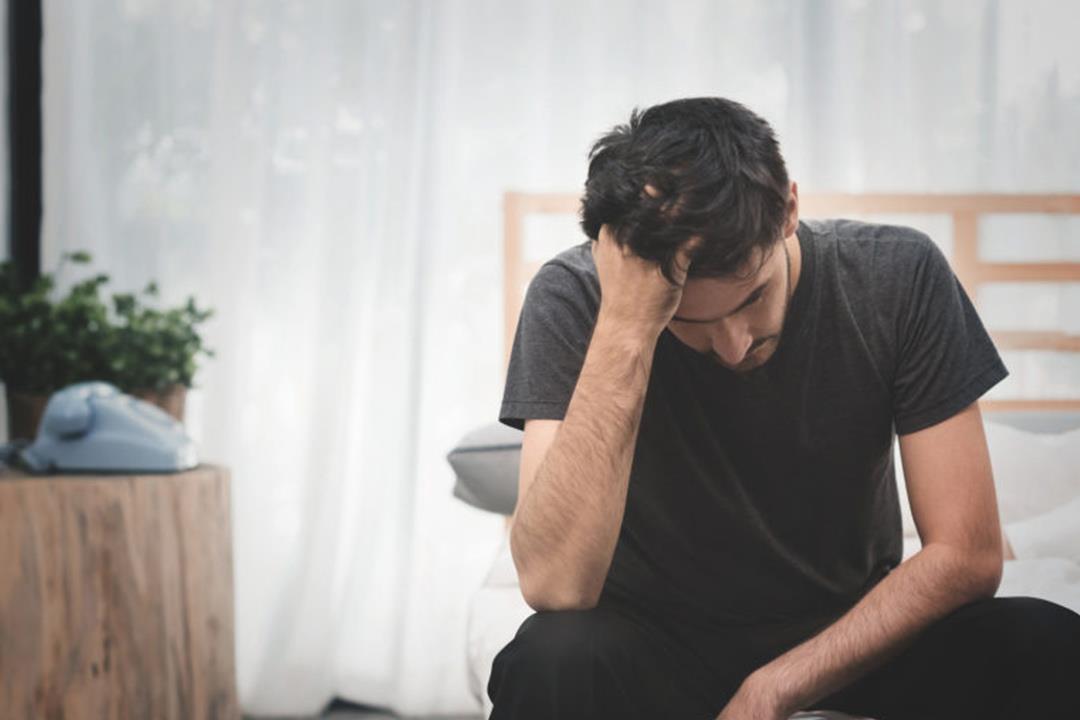 مشكلات عضوية تؤدي للضعف الجنسي.. هل أنت مصاب بإحداها؟