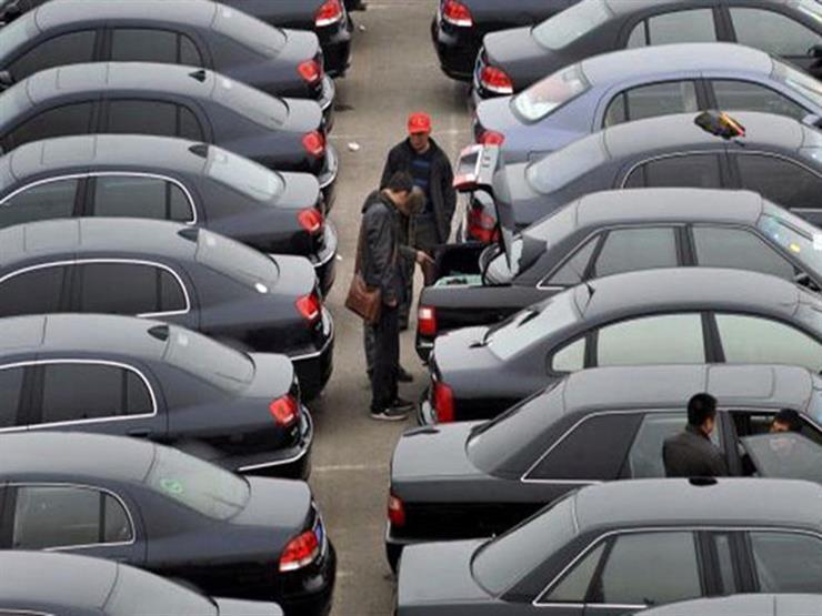 هل تغيرت قائمة أرخص 10 سيارات في مصر بعد تخفيضات يناير؟