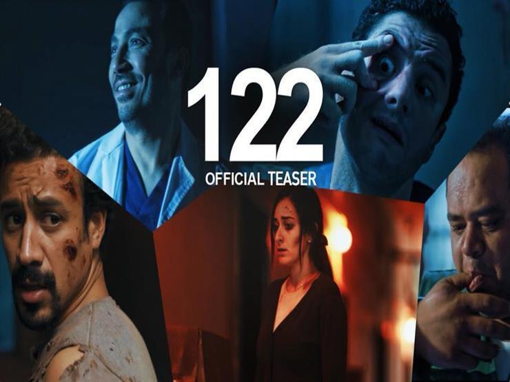 """منتج """"122"""" يوجه الشكر للجمهور العراقي لهذا السبب"""