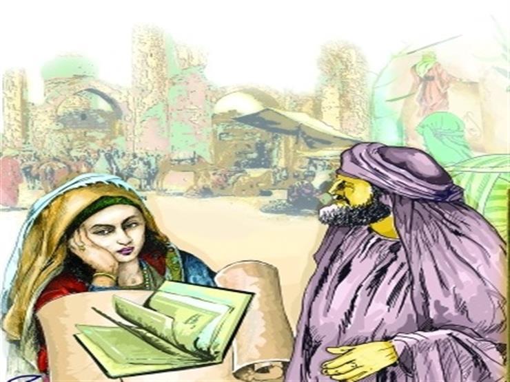 الفقيهة فاطمة السمرقندي.. عالمة الحديث ومستشارة الملك العادل نور الدين