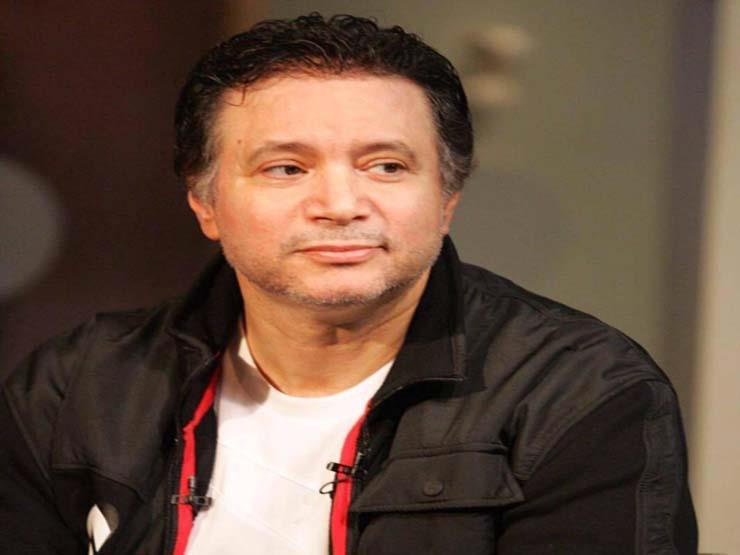 إحالة طعن إيمان البحر درويش على استبعاده من انتخابات الموسيقيين للمفوضين