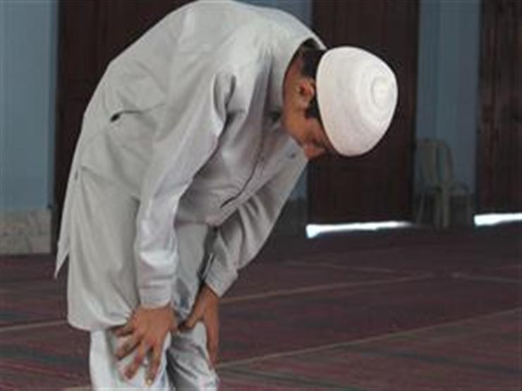 صيغ رائعة للصلاة المستحبة في يوم الجمعة
