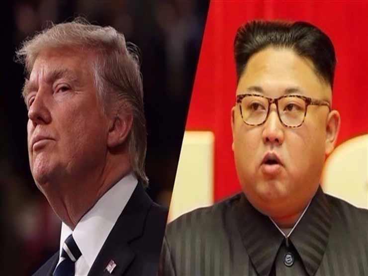 """سول: قمة """"واشنطن-بيونج يانج"""" الثانية قد تعزز جهود السلام في شبه الجزيرة الكورية"""