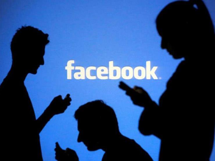 """موقع تقني يُحذر من """"تحدي الـ10 سنوات"""" على فيسبوك"""