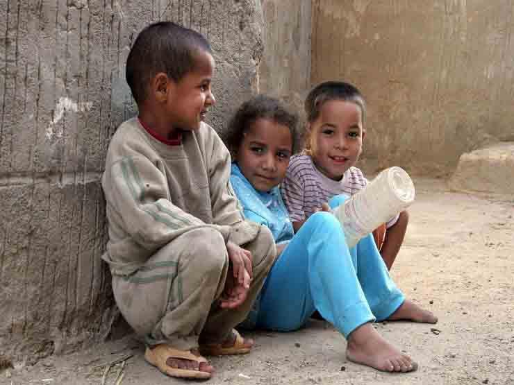 """مدير """"أطفال بلا مأوى"""": وحدات متنقلة بها """"بلاي استيشن وألعاب"""" لجذب أطفال الشوارع"""