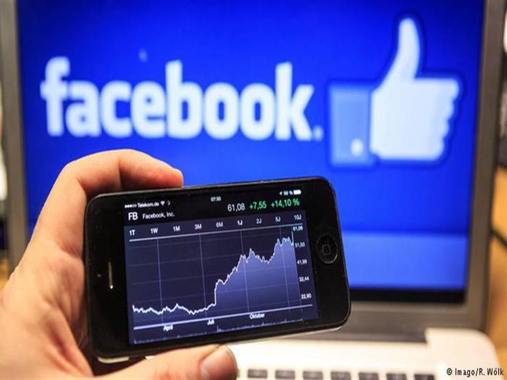 """سحر زر الإعجاب """"لايك"""" على فيسبوك وآثره في النفوس!"""