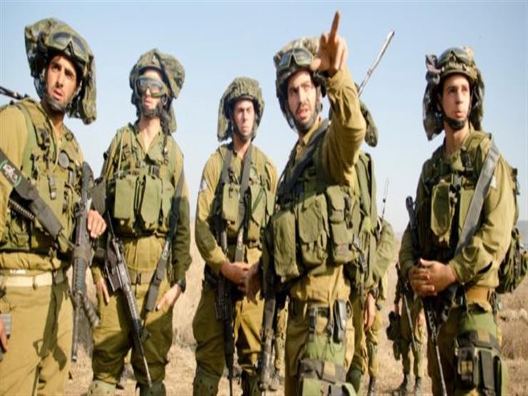 الجيش الإسرائيلي: انطلاق صافرات الإنذار قرب الحدود مع لبنان