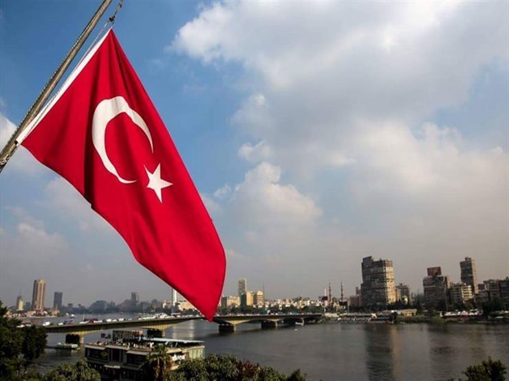 أنقرة: على واشنطن أن تختار إذا كانت ترغب في أن تظل حليفة لتركيا