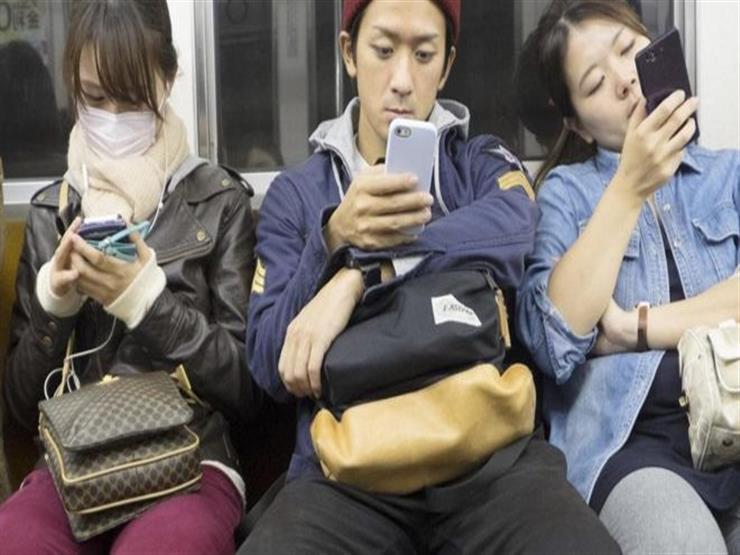 كيف تؤثر التكنولوجيا على أدمغتنا؟