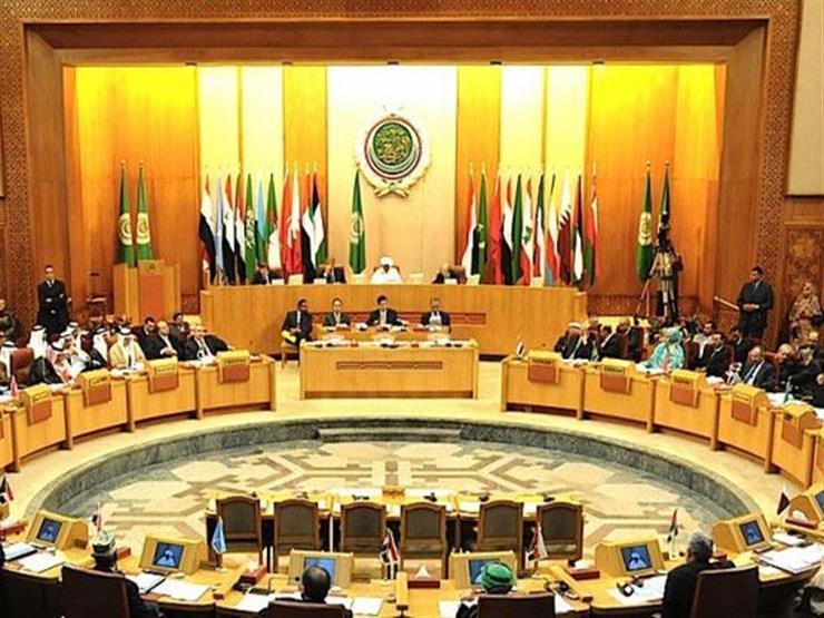انطلاق الاجتماعات التحضيرية للقمة العربية التنموية في بيروت