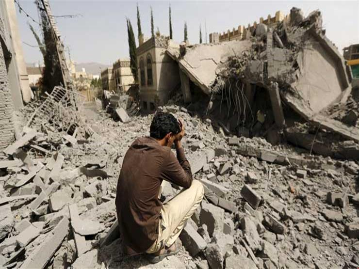 رويترز: تعرض رئيس فريق الأمم المتحدة لمراقبة الهدنة في اليمن لإطلاق نار