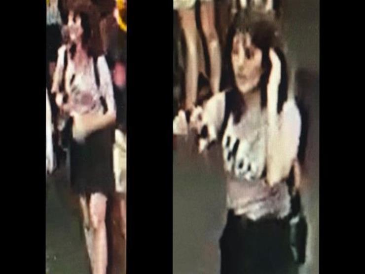 مقتل الطالبة آية مصاروة خلال مكالمة هاتفية مع شقيقتها في أستراليا