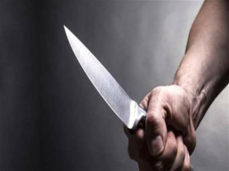 """""""`ذبح زوجته وأطفاله الثلاثة بالسكين"""".. تجديد حبس طبييب كفرالشيخ 15 يومًا"""